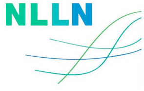 Northern Lights Library Network Banner